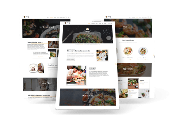 foody-child-theme-for-divi